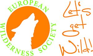 EWS_Logo_Wolf