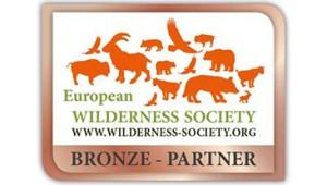 EWS logo 3590 pix KALT